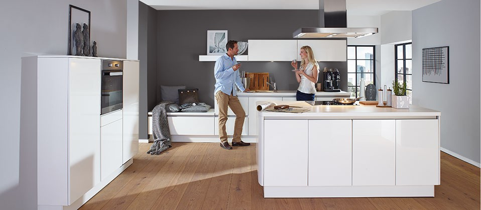 Best Haus Der Küchen Worms Ideas - Rellik.us - rellik.us